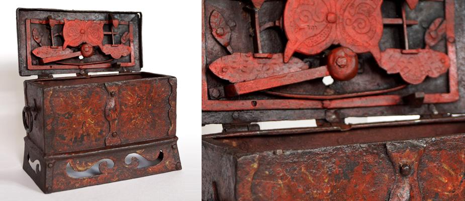 armin g ttler antiquit ten und restaurierungen gutachten planung und beratung wasserburg. Black Bedroom Furniture Sets. Home Design Ideas